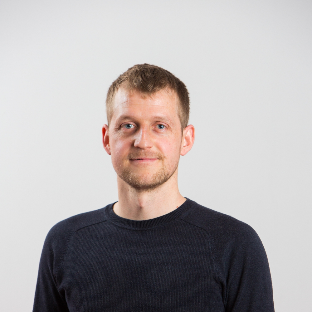 Shane Osbourne speaker at Meet Magento Croatia PWA