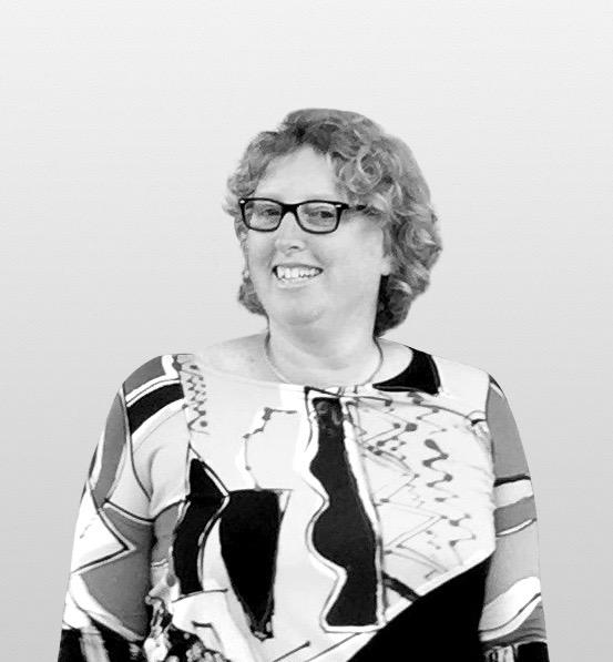 Karen Baker Meet Magento Croatia