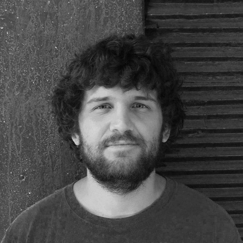 Miguel-Balparda speaker Meet Magento Croatia