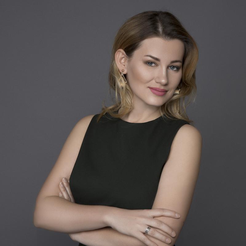 Antonija Tadic